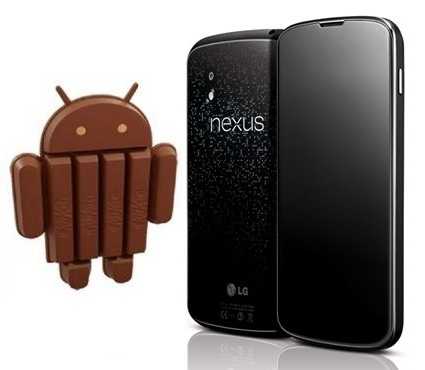Google-Nexus-Android-4.4-Kitkat-update