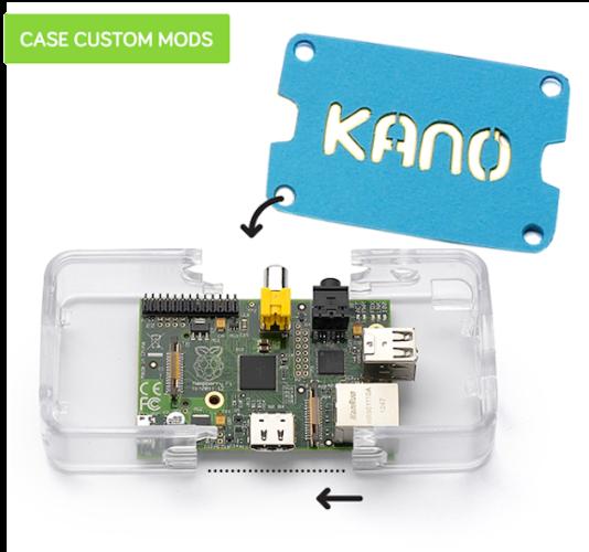 Kano-A-computer-anyone-can-make-feeldesain-06