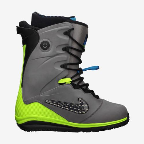 Nike-LunarEndor-QS-Mens-Snowboarding-Boot-616682_047_A