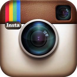 OD-AQ142_iPhone_DV_20120330001448