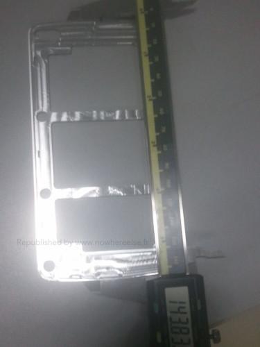 Samsung-Galaxy-S5-Cadre-05