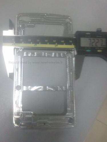 Samsung-Galaxy-S5-Cadre-06