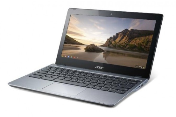 acer-chromebook-previewed-at-idf-forward-angle-650x0