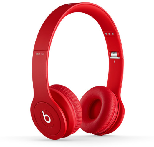 beats-by-dre-solo-hd-drenched-in-color-headphone-collection-06-570x544
