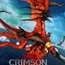 crimson-dragon_XboxOne_cover