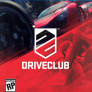 driveclubps4boxart
