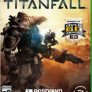 en-INTL_L_Xbox_One_Titanfall_FKF-00658_1