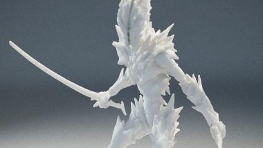fm-firestrike-statue-cb