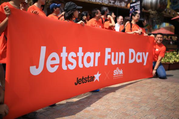 jetstar2