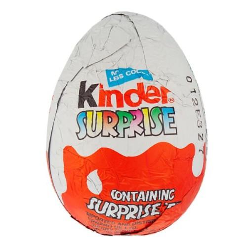 kinder-surprise-egg-1963-p