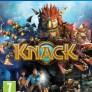 knack-ps4