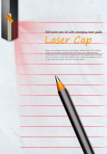 laser_cap2