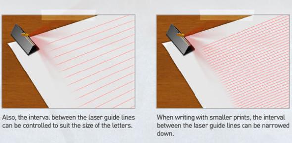 laser_cap4