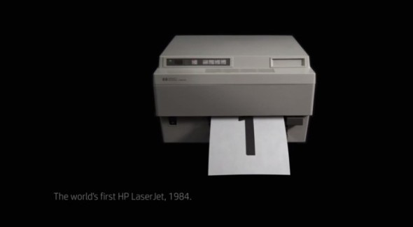 laserjet-printer-history-660x364