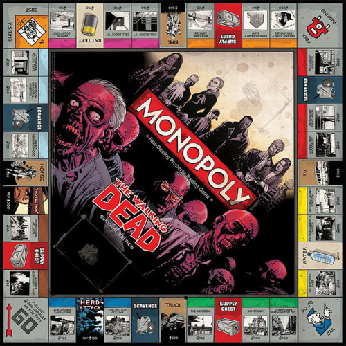 monopoly-the-walking-dead-survival-edition-omm-gwh-7140-MLM5173694443_102013-F