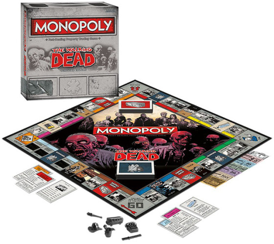 monopoly-the-walking-dead-survival-edition-omm-gwh-7141-MLM5173693944_102013-F