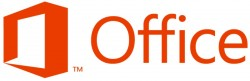 office_logo-250x81
