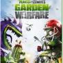 plants-vs-zombies-garden-warfare-1-600x774