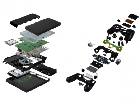ps4exploded-640x480