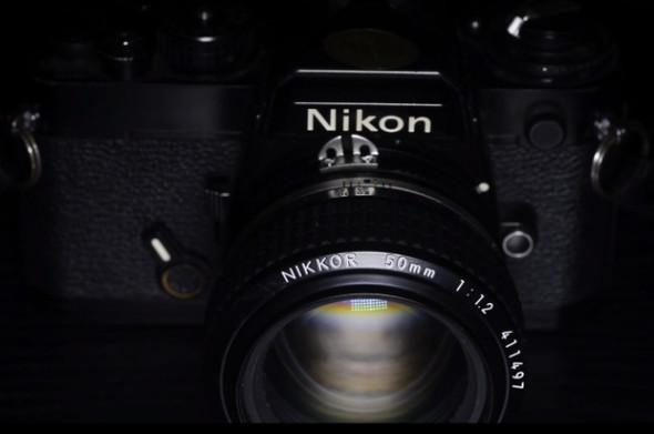 purephotographyspoof