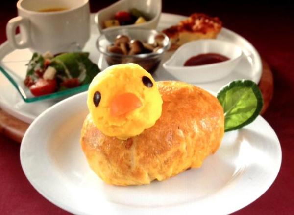 rubber-duck-omurice2