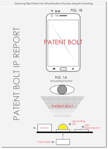 s5-eye-scanner-patent-bolt