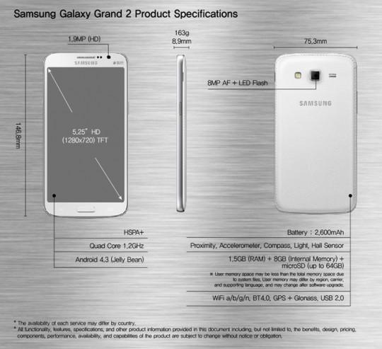 samsung-galaxy-grand-2-6-540x493