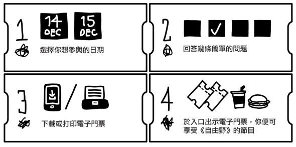 ticket-ch-3