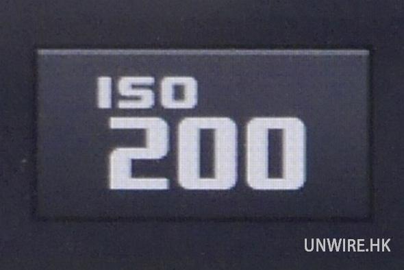 unwire_10