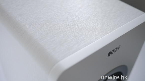 unwire_b21