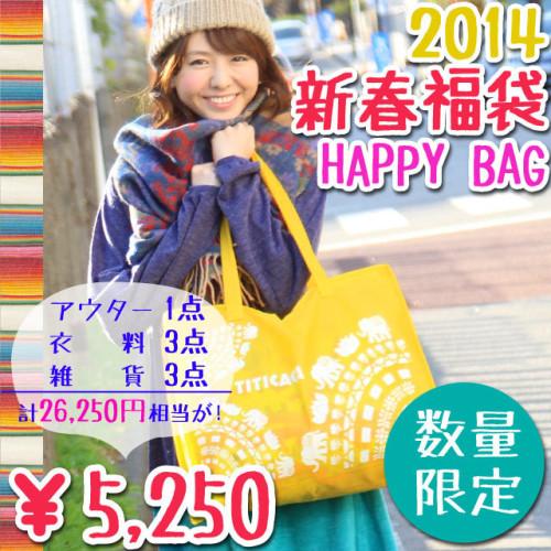 2014happybag5250-main