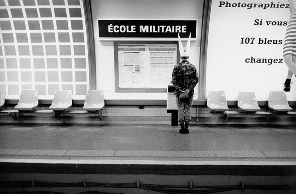 3022527-slide-ecole-militaire