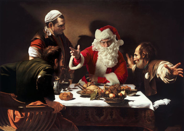 3023664-slide-01-caravaggio-supper-at-emmaus