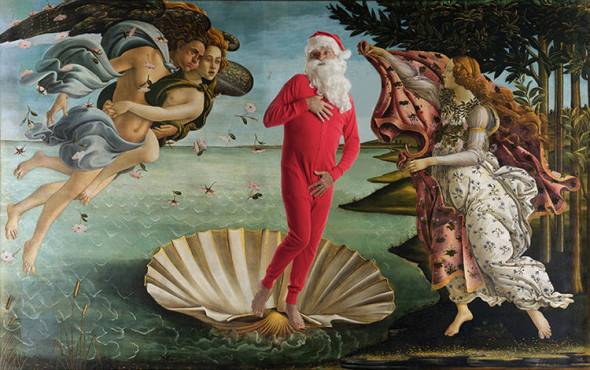 3023664-slide-05-botticelli-venus