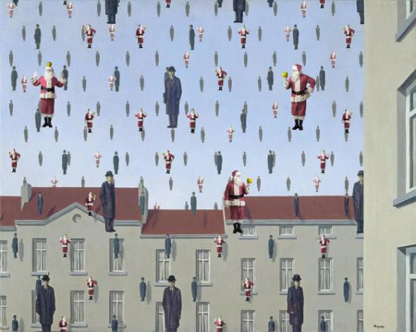 3023664-slide-18-magritte-golconda