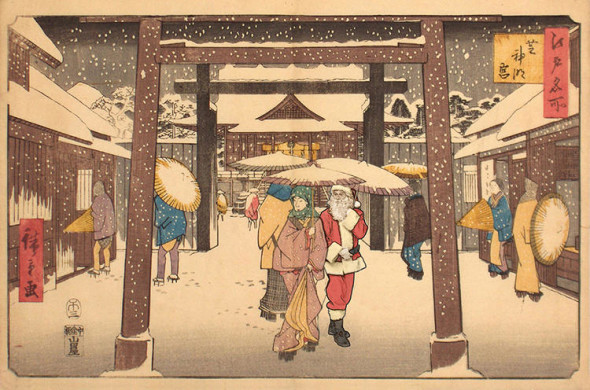 3023664-slide-19-hiroshige-visitors-to-the-shiba-jingu-palace
