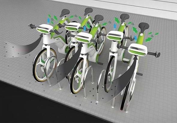 Air-Purifier-Bike-clean-air-and-fashion-cool-01