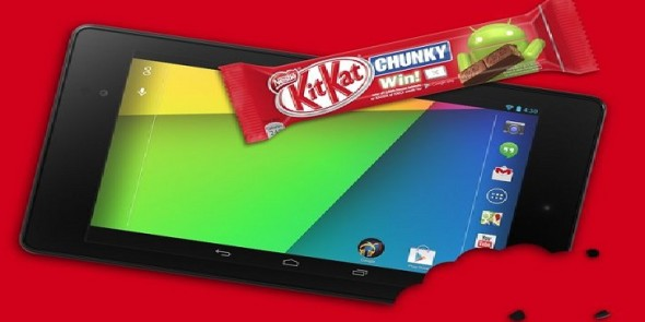 Android-KitKat-4-4-Update-Affecting-Video-Playback-on-Nexus-7-Tablets