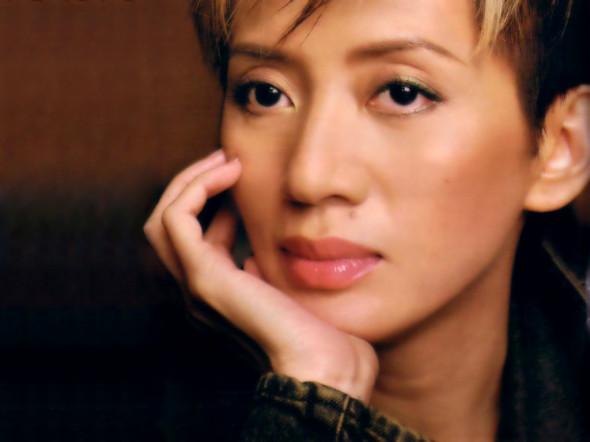 Anita-Mui-Hong-Kong-Diva-and-Actress