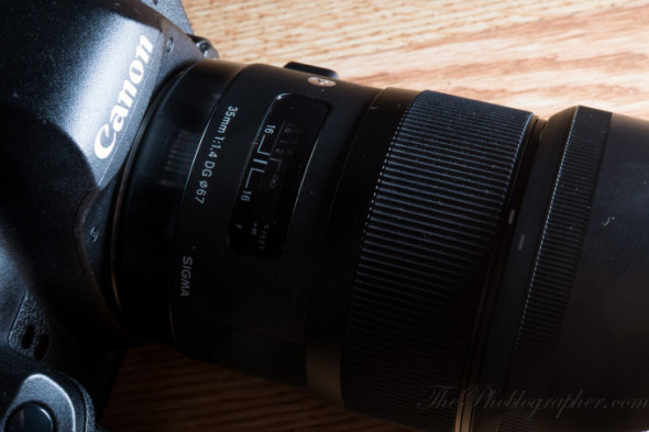 Chris-Gampat-The-Phoblographer-Sigma-35mm-f1.4-product-shots-5-of-7ISO-2001-125-sec-at-f-16-680x453