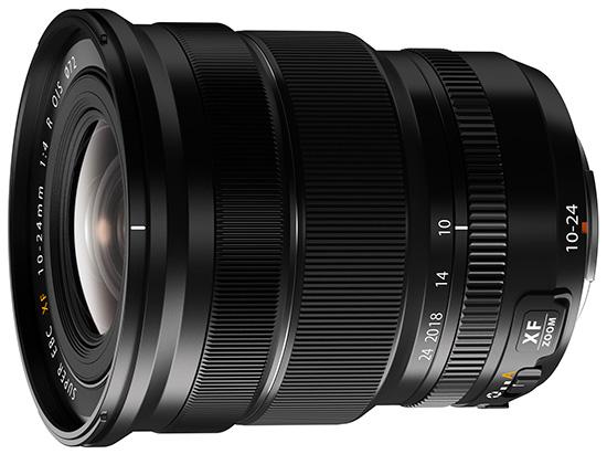 Fujifilm-XF-10-24mm-f4-OIS-lens