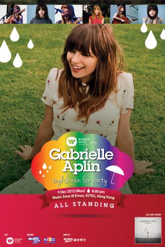 G.Aplin_poster