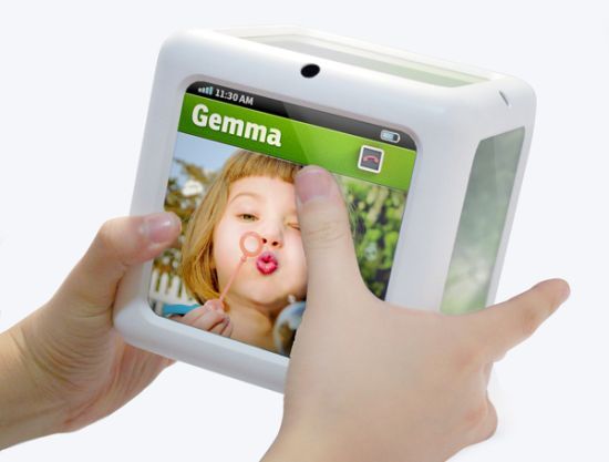 Moidoi-camera-for-kids
