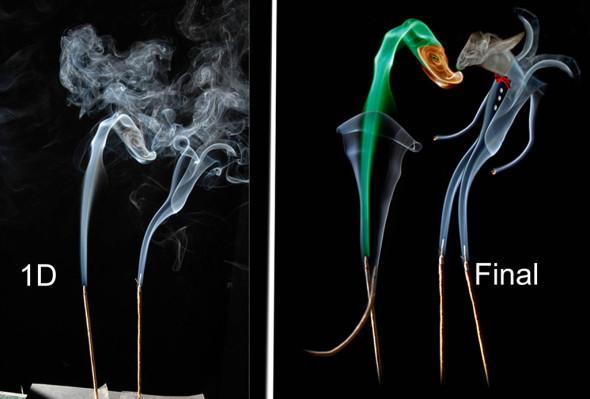 Smoke-Photography-by-Graeme-Black-2