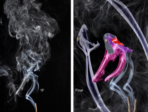 Smoke-Photography-by-Graeme-Black-4