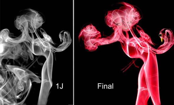 Smoke-Photography-by-Graeme-Black-6
