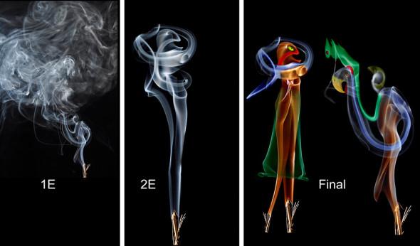 Smoke-Photography-by-Graeme-Black-7