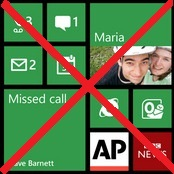The-end-of-Live-Tiles-Windows-Phone-9-claimed-to-come-with-new-Android-inspired-interface-in-2014