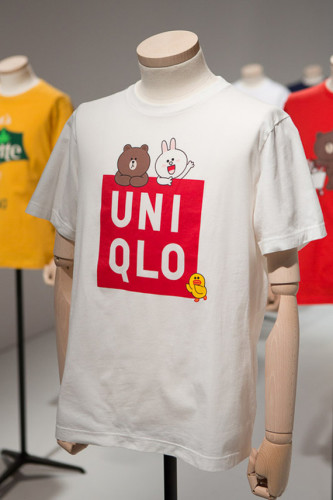 UNIQLO-Spring-Summer-2014-UT-Collection-By-NIGO-Preview-16