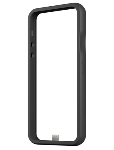 USB-Bumper-Case02